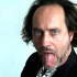 Comedy at The Railway Streatham : Ian Cognito, Henry Paker & special guests