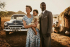 Rural Cinema A United Kingdom