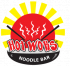 New  Hot Woks Noodle Bar in Sutton Coldfield
