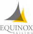 Sailing Taster Day - Equinox Sailing