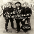 Jack J Hutchinson's Boom Boom Brotherhood