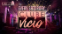 Clube Vicio - Kizomba Party & Dance Classes - 25th February 2017
