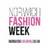 What's on at NFW17