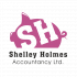 Shelley Holmes Network Event