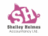 Shelley Holmes Accountancy Ltd