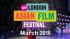 London Asian Film Festival