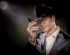 Robert Mizzell and the Country Kings Live in Concert at Eden Court