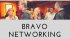 Meet and Connect with BRAVO Networking in #Coulsdon @BRAVOBizEvents  @TimeWell_Spent
