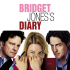 Film Night: Bridget Jones's Diary