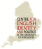 An Englishness Open to All? - Public Seminar hosted by the Centre for English Identity and Politics, University of Winchester