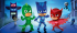 PJ Masks at Meadowhall