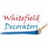 Whitefield Decorators