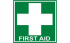 First Aid Safety Training