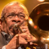 Generations featuring Fred Wesley