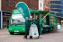 Macmillan Mobile Information Unit