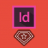 Adobe InDesign Certification: 5 Day course and Exam