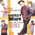 Olly Murs Tribute Dinner and Show
