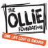 OLLIE Foundation Curry Night at The Indian Sizzler