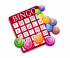 Watford Ex-Services & Social Club – Bingo Night