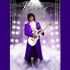 Prince Tribute Live and Free at Grosvenor Casino Sheffield
