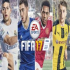 FIFA 17 Tournament at Grosvenor Casino Sheffield