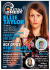 Coastal Comedy presents the fabulous Ellie Taylor!
