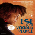 Ese and the Vooduu People