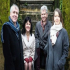 Sunday Concert: Zoffany Ensemble