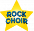 Book a FREE taster session at your local Rock Choir