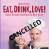 Merry Opera's 'Eat, Drink, Love!' @EpsomPlayhouse  @MerryOpera CANCELLED