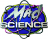 Mad Science Easter Camps