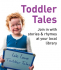 Toddler Tales  Hatfield Library