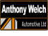 Anthony Welch Automotive Ltd