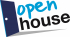 Open House at Phyllis Tuckwell Hospice