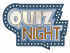 Great Barford Quiz Night Friday 24th March 2017