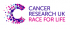 5k Race for Life - Crawley