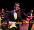 BUDDY HOLLY & THE CRICKETERS – 25 Years of Rock 'n' Rolling The World!