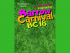 Barrow Carnival to Return!