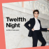 National Theatre-Live, Twelfth Night