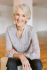 Joanna Trollope: In Conversation