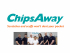 chips away telford
