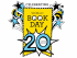 World Book Day Fun at Booka Bookshop