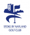 Golf Open Weekend at Stoke by Nayland Golf Club