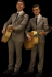 Walk Right Back – The Everly Brothers