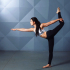 Embrace the heat with hot yoga in Shrewsbury