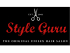 Style Guru - Unisex Hairdressers & Barbers St Neots