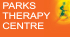 Parks Therapy Centre - St Neots