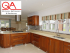 kitchens telford