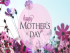 Celebrate Mothers Day at Hogarths Hotel & Restaurant