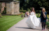 Weddings and Events Showcase at Cannon Hall